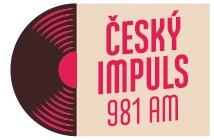 Rádio Český impuls